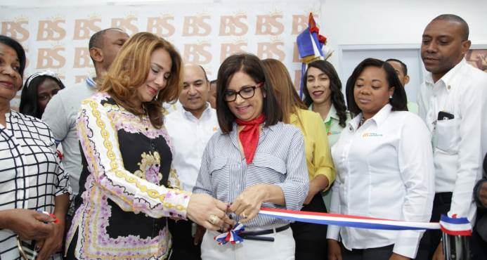 Banca Solidaria ha colocado 24 mil millones de pesos en 6 años