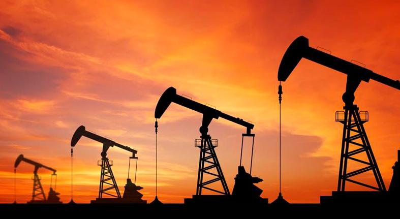Precio del petróleo superó la barrera de los US$72 el barril