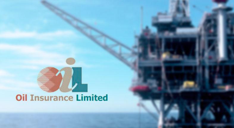 OIL sube calificación Standard & Poor's perfil riesgo financiero más sólido