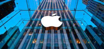 Apple transmitirá vía Twitter presentación de nuevos iPhone
