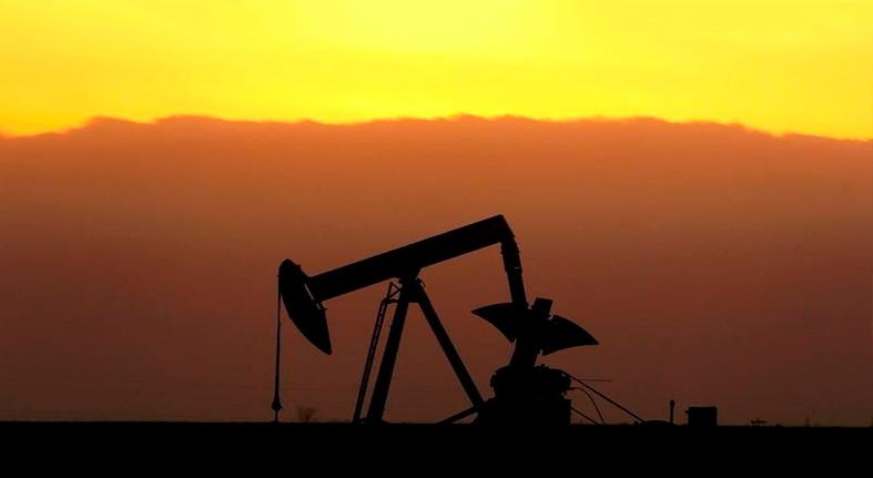 El petróleo de Texas sube un 0.7% y cierra en 70.78 dólares