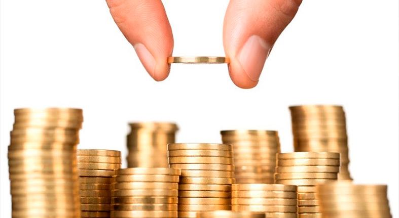 BID calcula que la ineficiencia del gasto público en América Latina ronda el 4% del PIB