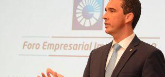 El 25% de las franquicias en República Dominicana ofrece servicios