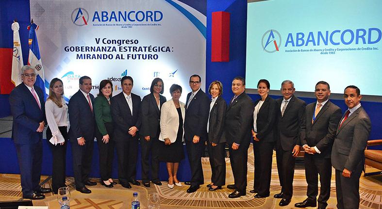 ABANCORD celebra su congreso anual
