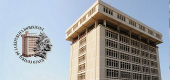 BCRD informa que el IPC de junio registró una variación de – 0.18 %