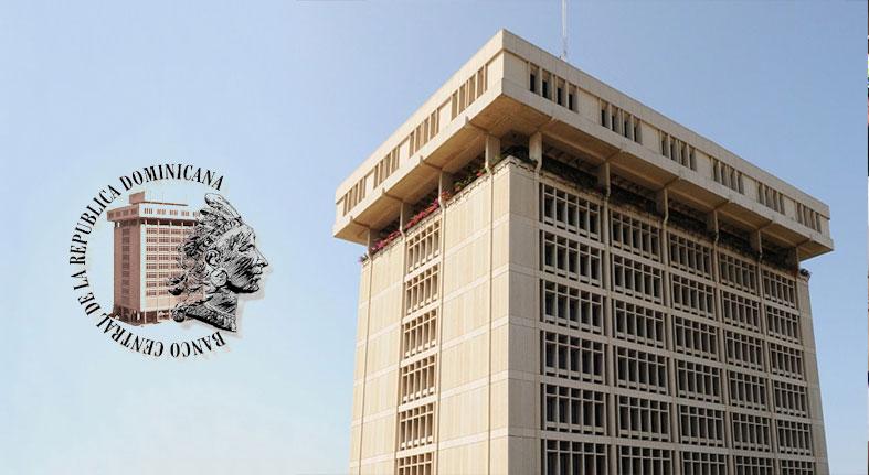BCRD informa que IPC de mayo registró un resultado negativo de -0.03%