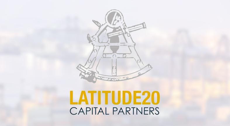 Latitude20 impulsa las capacidades de financiación del comercio de Latinoamérica con dos acuerdos
