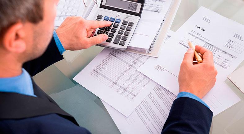 Contribuyentes con prórrogas pueden recibir ayuda tributaria antes límite 15 octubre
