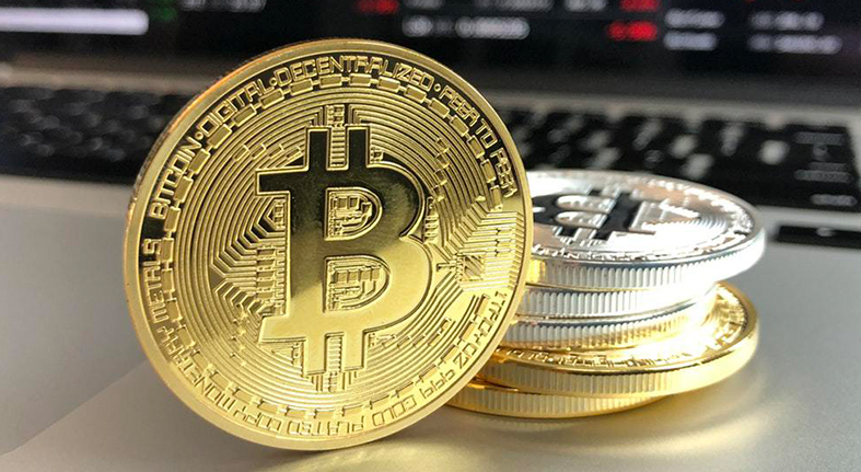 """La tecnología """"blockchain"""" al servicio limitado de los agricultores"""