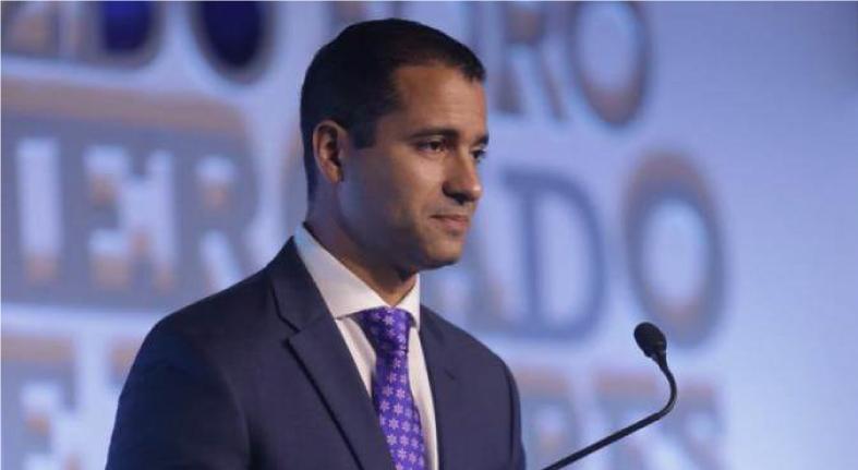 Mercado de Valores dominicano con oportunidad de crecimiento