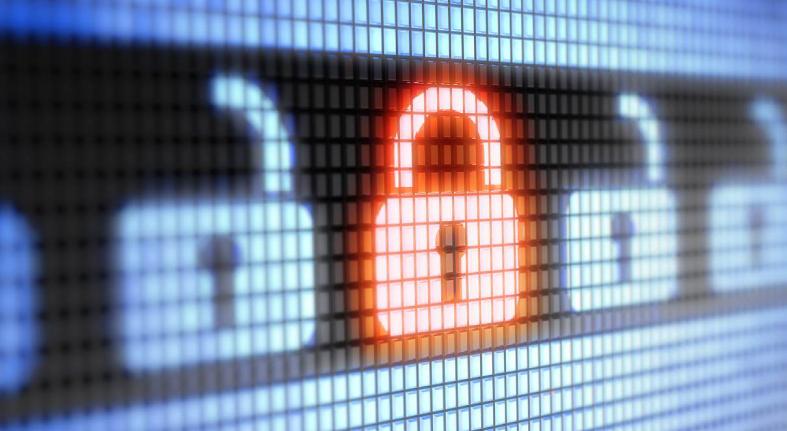Compartir información es vital para frenar cibercrimen financiero