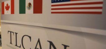 México dice que en 48 horas se sabrá si Canadá se integra a nuevo TLCAN