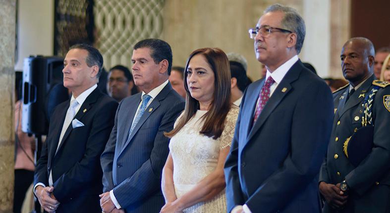 Celebra Banreservas su 77º Aniversario con mayores utilidades historia
