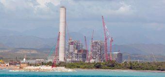 La inversión pública en República Dominicana baja en un 1.7% este año