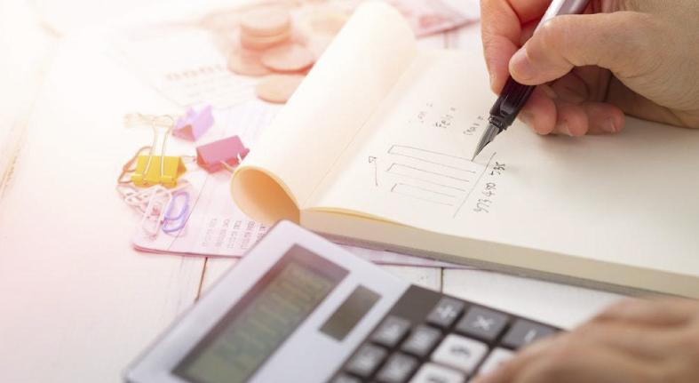 Impuestos a las empresas aportan un 55% a los ingresos fiscales