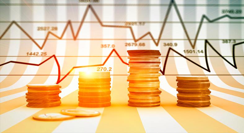 El sector externo generó US$11,826 MM a la economía dominicana a junio 2018