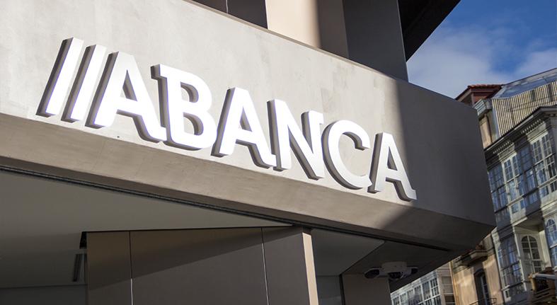 Adquiere ABANCA operaciones banco Caixa Geral