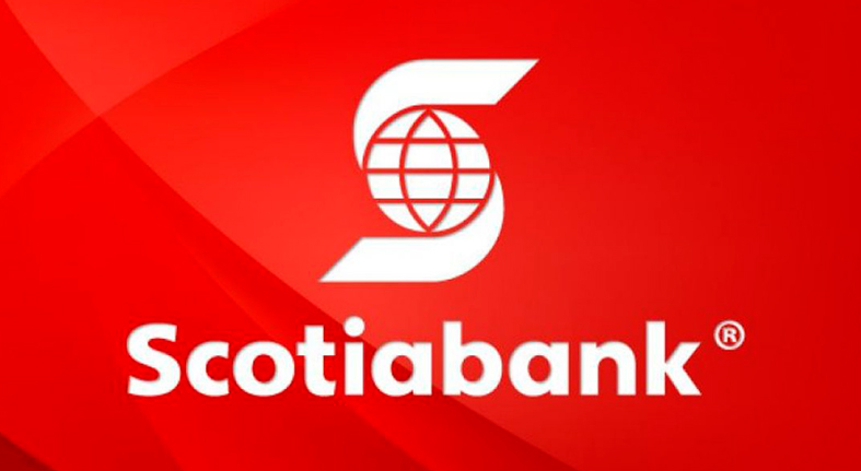 LatinFinance designa Scotiabank como Banco del Año