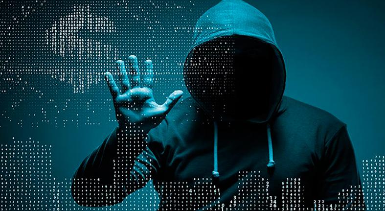 Innovación y ciberseguridad: Factores clave para las instituciones financieras de AL