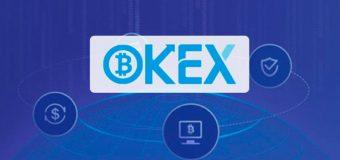 Cotizan CoinAll primera bolsa intercambio asociados OKEx