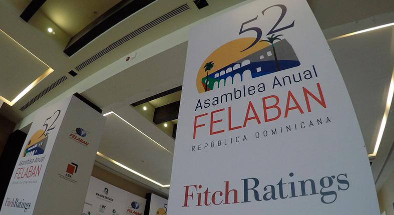Más de 1,700 banqueros de 40 países se reúnen en RD en Asamblea 52 FELABAN