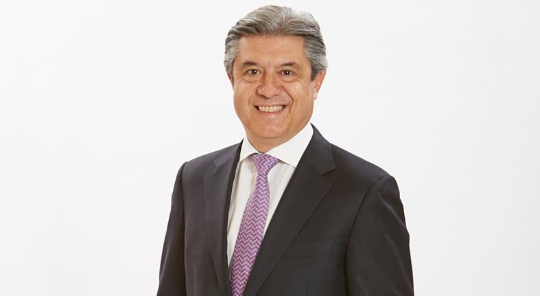 """Reconocen Scotiabank """"Banco del Año"""" América Latina y El Caribe LatinFinance"""