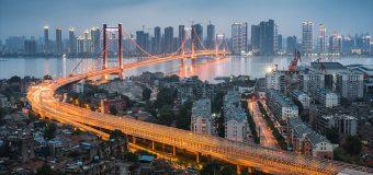 Empresarios chinos y de RD harán reunión de negocios e inversión