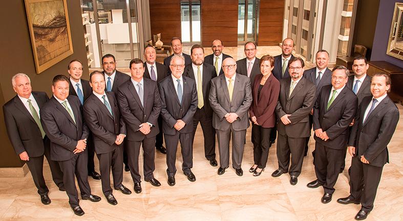 Promerica de pocas instituciones región logran colocar bonos exitosamente en mercados capitales internacionales