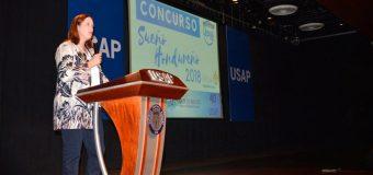 Combatir corrupción y fortalecer transparencia, claves para inversión