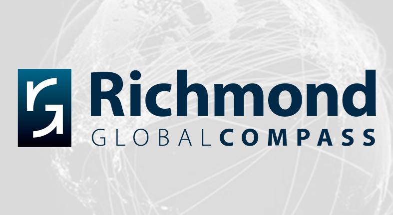 Métrica financiera mundial defectuosa descrita Informe presentado Universidad Yale