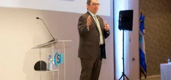 Experto recomienda sector financiero invertir en tecnología para mejorar la Ciber-Seguridad