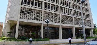 Banco Central garantiza la estabilidad del mercado cambiario ante la incertidumbre por el COVID-19