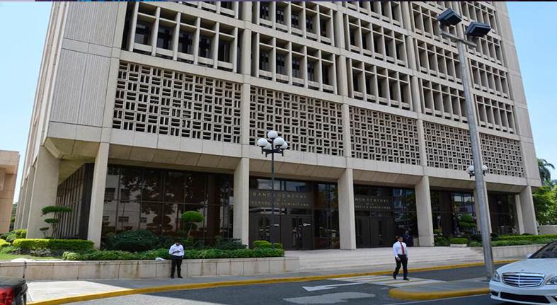 Banco Central mantiene su tasa de política monetaria en 3.50 % anual