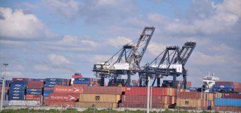 Intercambio comercial entre República Dominicana y Reino Unido suma US$210.41 millones