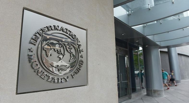 FMI: La deuda global llegó a un récord de US$184 billones en 2018