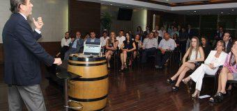 Experto comparte ideas operar en Bolsa y Mercados Financieros