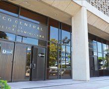 Banco Central informa que la inflación de noviembre fue de 0.37%