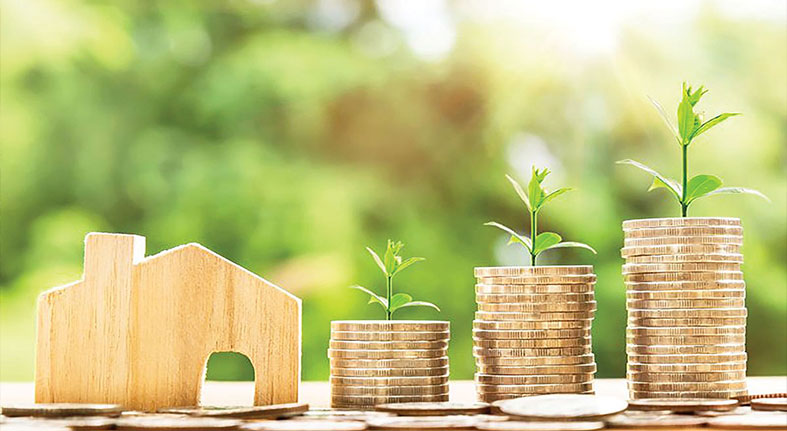 La banca apalanca el avance sostenible con bonos verdes