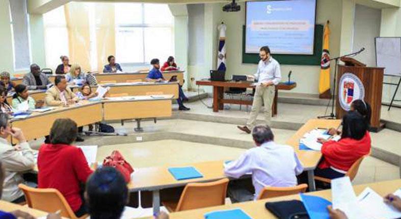 Asociación Cibao presenta Fondos Concursables por RD$7 millones