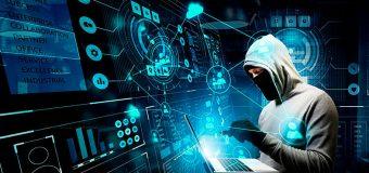 Ciberataques a bancos latinoamericanos y el fantasma norcoreano