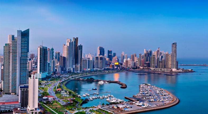 Crece inversión extranjera en Panamá y caen remesas enviadas desde este país
