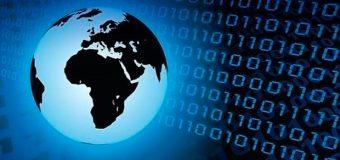 En el año 2022, el 15% de la población mundial ya utilizará tecnología 5G