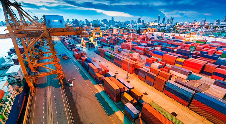 MICM impulsa acciones del Plan Nacional Fomento a Exportaciones