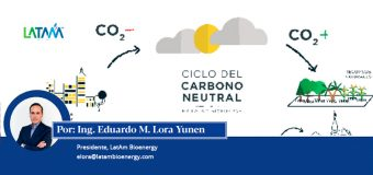 ARTICULO: ECONOMIA CIRCULAR Y LA ENERGIA RENOVABLE EN LA REPUBLICA DOMINICANA