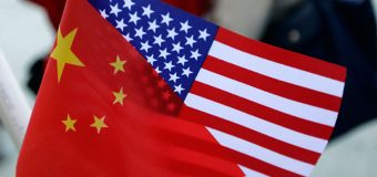EEUU gana próxima ola de globalización sin la guerra comercial