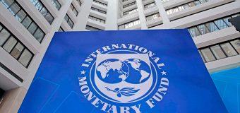 FMI eleva su previsión de crecimiento de Latinoamérica para 2021 al 4.6%