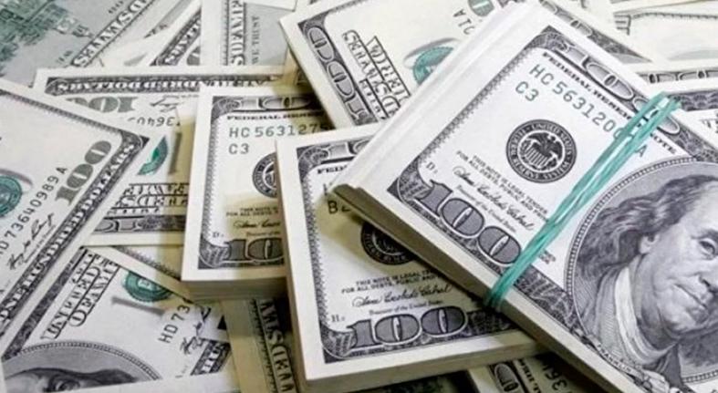 Dólar sube ante euro debido a datos muestran robusta economía EEUU