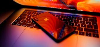 El negocio de servicios de Apple crece en el último trimestre