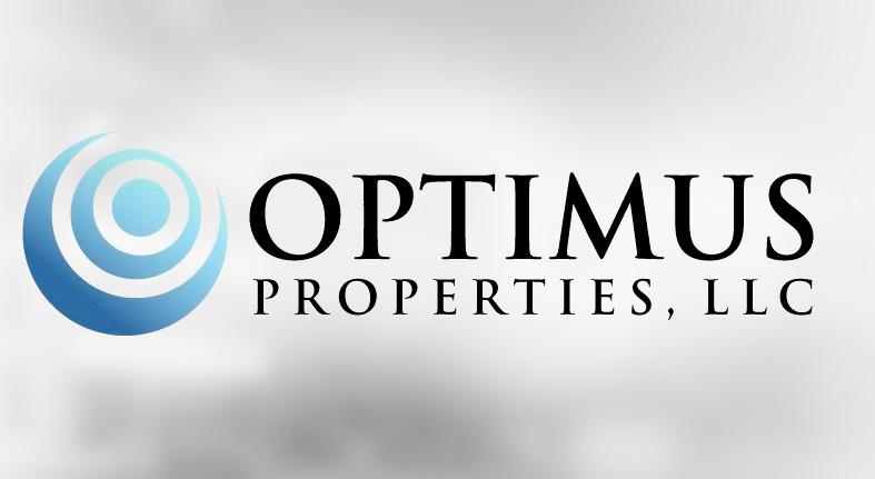 Optimus Properties, LLC vende propiedad comercial en Highland Park