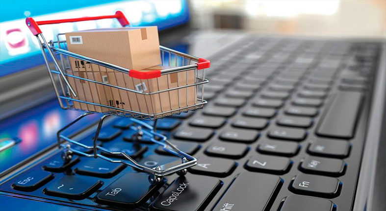 Comercio electrónico es fundamental para economía digital en RD